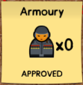 File:Armored Guard.png