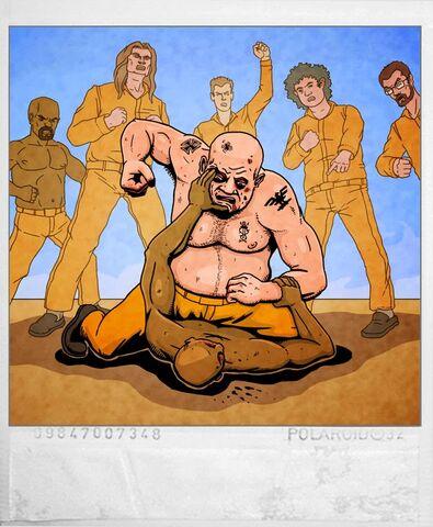 File:Prison Fight.jpg
