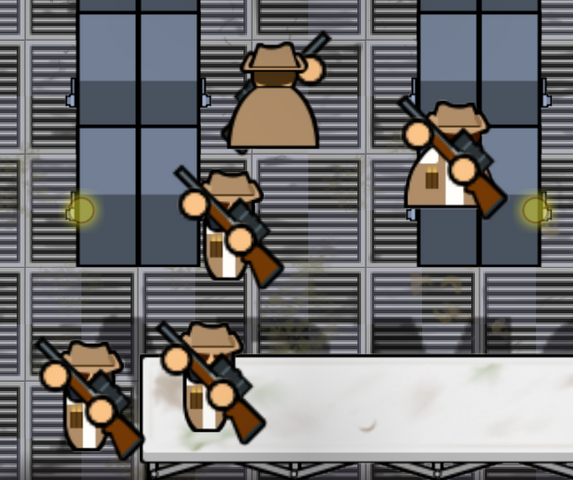 File:Snipers waiting in armoury.png
