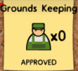 File:Groundskeeping.png