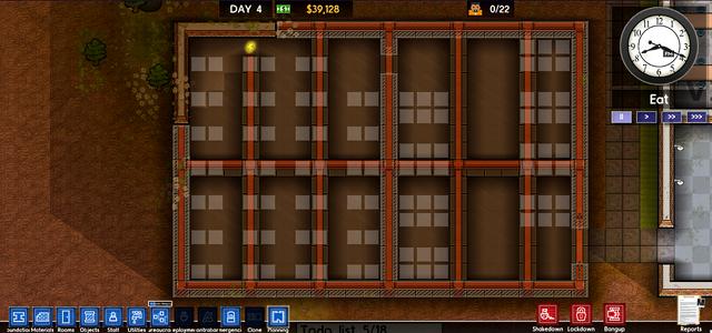 File:Prison bug.png
