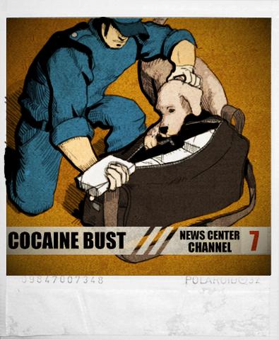 File:Ill mafia cocaine.png