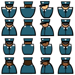 File:Guard.png