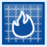 File:FireSprite.png