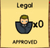 Datei:Legal.png