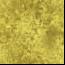 Миниатюра для версии от 17:27, ноября 4, 2015