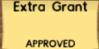 Extra Grant