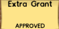 File:Extra Grant.png