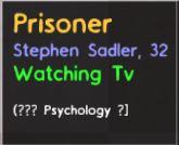 File:Prisoner needs not available.JPG