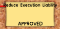 File:ReduceExecutionLiability.png