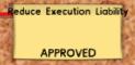 ReduceExecutionLiability