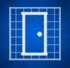 File:UI Rooms.png