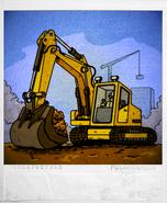 Ill chap5 construction