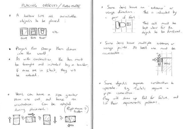 File:Page11.jpg