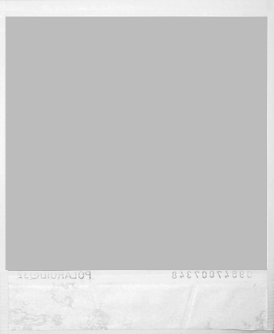 File:Blank.png