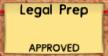 LegalPrep