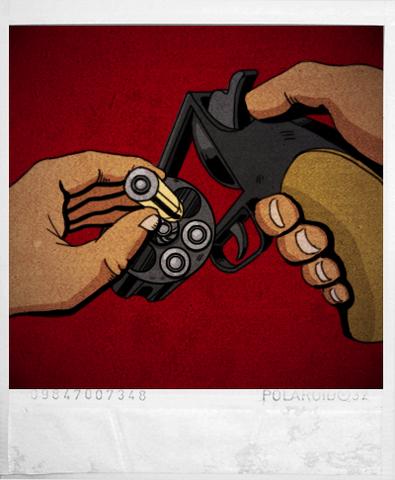 File:Ill chap4 gun4bullets.png