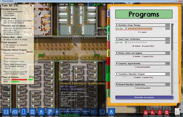 File:Prison2.png