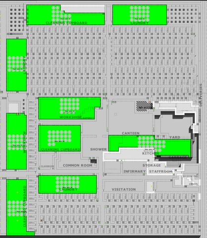 File:My actual Prison (Jobs visual).png