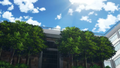 Thumbnail for version as of 14:11, August 29, 2015