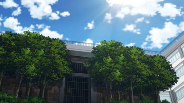 File:Prison Block anime.png