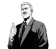 Chairman1