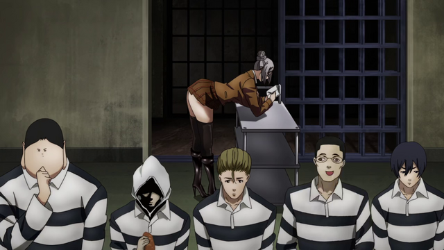 File:Boys last supper Meiko.png