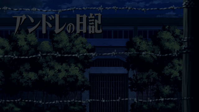 File:Episode 08 Title.png