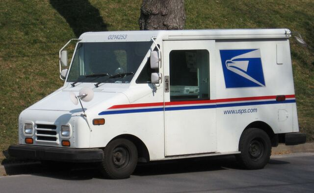 File:Usps-mail-truck.jpg