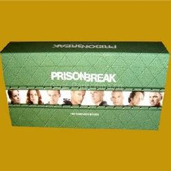 Boxset