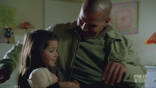 File:Lila Maria and Fernando.jpg