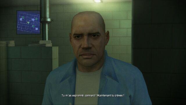 File:Prison-break-the-conspiracy-xbox-360-188.jpg
