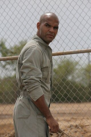 File:Prison-break-season-3-picture-photo-finish-sucre.jpg