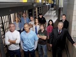 Season 1 Main Cast.jpg