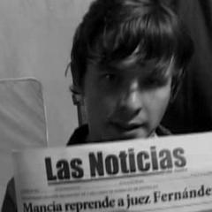 <i>Las Noticias</i>: Mancia reprende a juez Fernandez