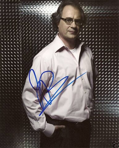 File:John-billingsley-autograph-8x10-signed-photo-star-trek-0c52a.jpg
