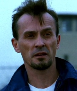 File:RobertKnepper.jpg