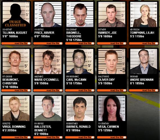 File:Breakout kings fugitives.PNG