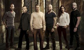 Prison-Break-cast-874130