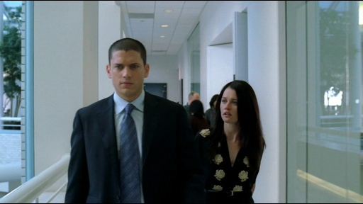 File:Prison Break 116.jpg