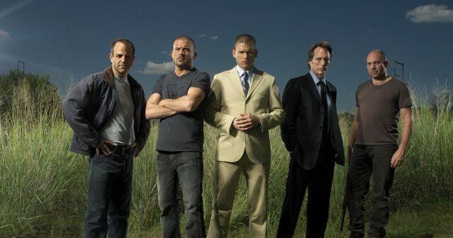 File:Prison-break-temporada-2-elenco.jpg