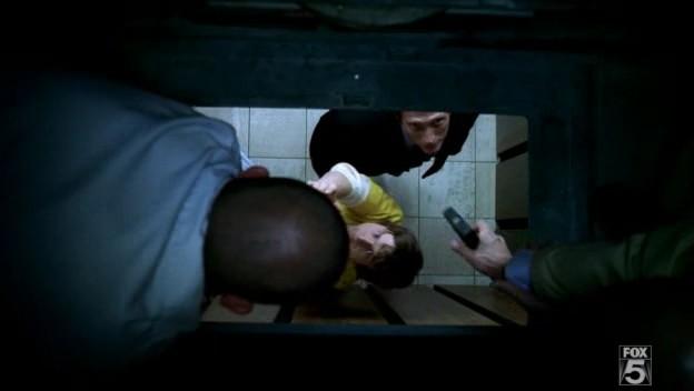 File:Prison Break 202.jpg