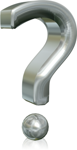 File:Question mark 3d.png