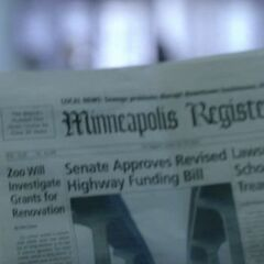 <i>Minneapolis Register</i>