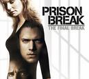 The Final Break