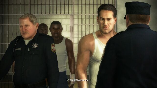 File:Prison-break-the-conspiracy-xbox-360-101.jpg