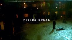 Prisonbreak.s3