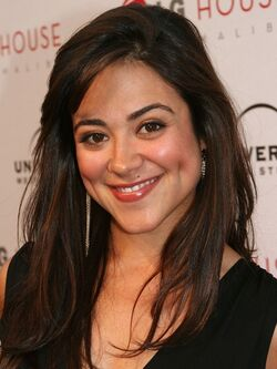 Camille-guaty