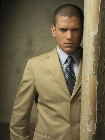 Archivo:WM Micheal Scofield.jpg