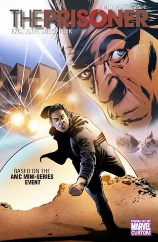 File:The Prisoner (Comic-Con Comic).png